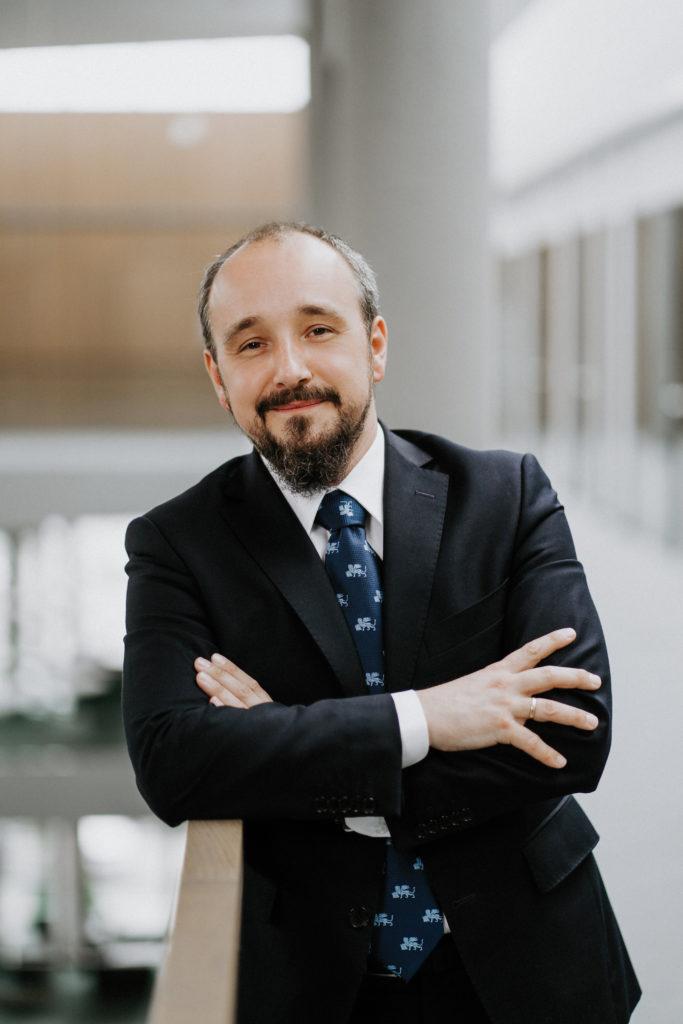 Kancelaria prawna Bartłomiej Włosiński